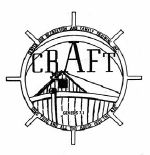 Image of CRAFT Inc. Original Logo