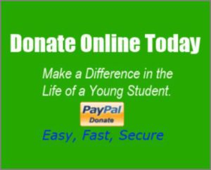 Donate to C.R.A.F.T. Inc.