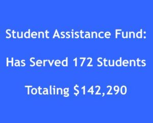 student-assistance-fund